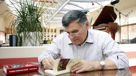 Images of Vardan Hakobyan